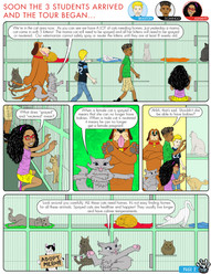 FINAL K4C Cat Comic PAGE 002