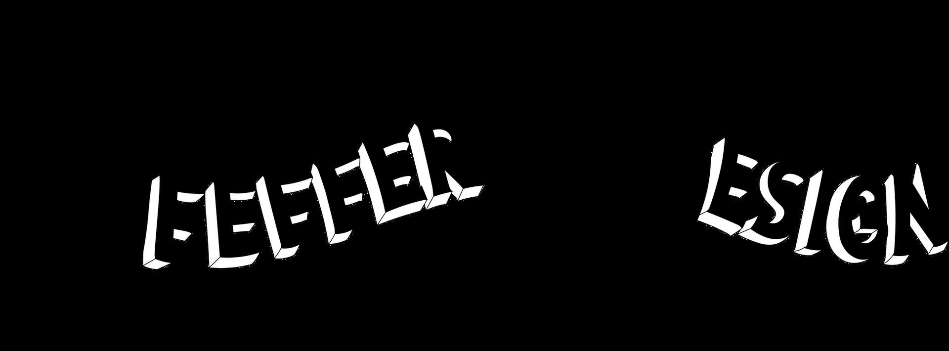 Pfeffer Design Logo