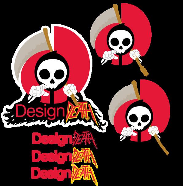 Design Death