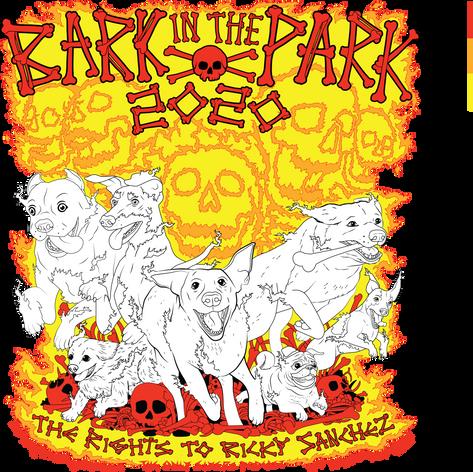 Bark in the Park 2020 WIP 014