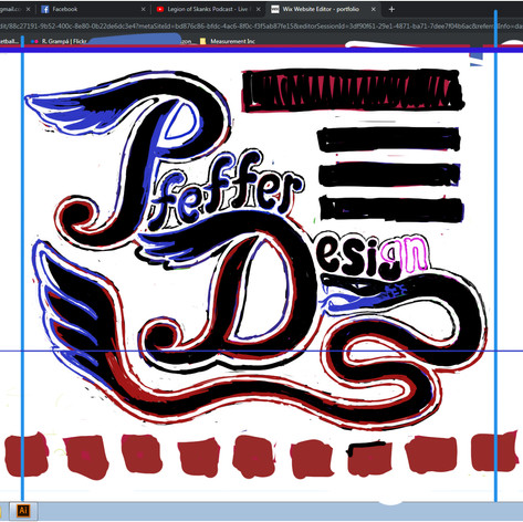 HOME PAGE DRAFT003