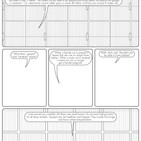 K4C Cat Comic Page 2 WIP003