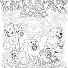 Bark in the Park 2020 WIP 009
