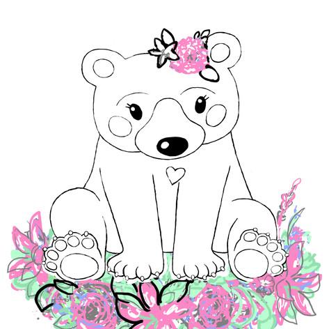 BearWIP004