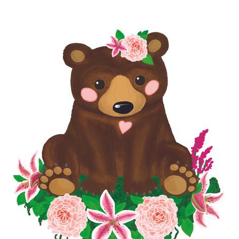 Bear Final