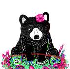 BearWIP002