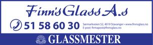 FinnGlass