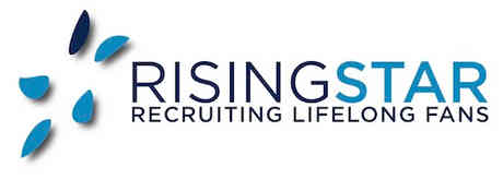 risingstar-logo-FINAL.jpg