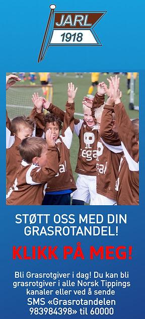 Grasrot_Plakat_Stående_uten_BUNN.jpg