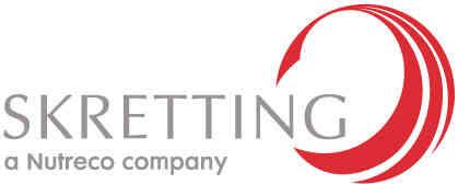 Skretting_logo.jpg