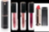 make-up huidproducten.com synergie skin