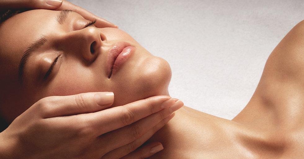 doctor babor pro huidbehandeling huidstudio leek marisa dost huidspecialist noord nederlan