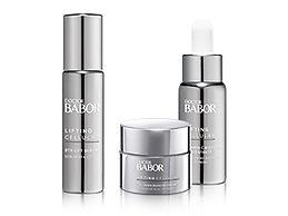 babor lifting cellular huidstudio leek m