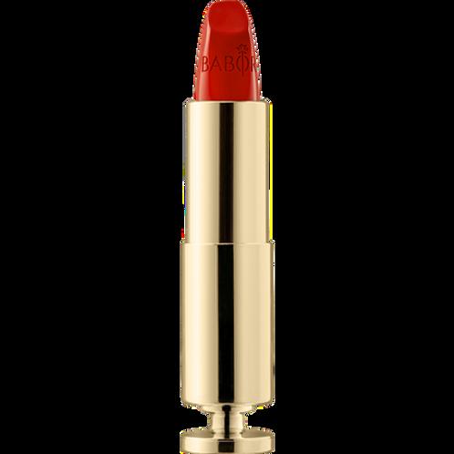 Matte Lipstick 11 Very Cherry