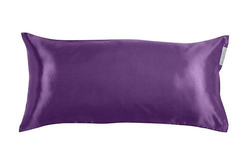 Beauty Pillow kussensloop 80x40cm