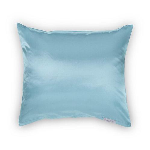 Beauty Pillow kussensloop Old Blue 60x70cm
