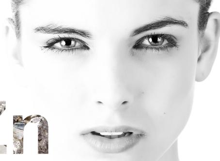 Zink - Een essentieel mineraal voor de huid!