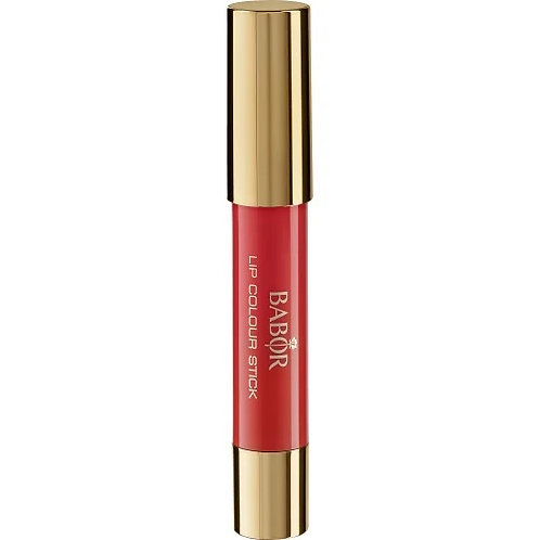 Colour Stick 04 juicy red