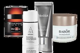 moisturizer cream huidproducten.com syne