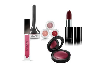 Synergie Skin lip make-up huidstudio lee