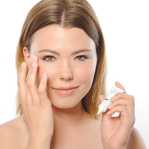 PCA Skin huidbehandeling voor thuis