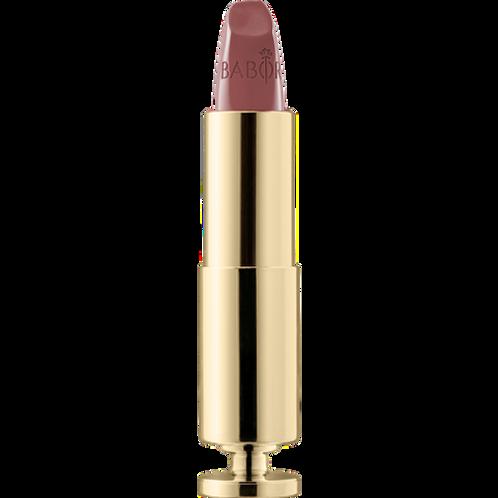 Matte Lipstick 12 So Natural