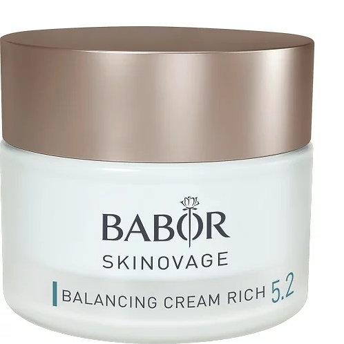 Balancing Cream rich 5.2