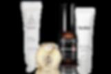 oog verzorging huidproducten.com synergi