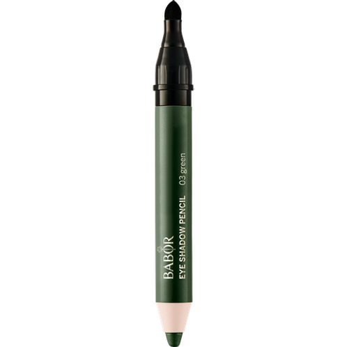 Eye Shadow Pencil 03 Green