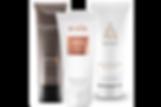 hand verzorging huidproducten.com synerg