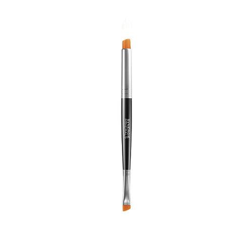 Dual Eyeshadow/Liner Brush