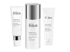 babor protect cellular sun protection hu