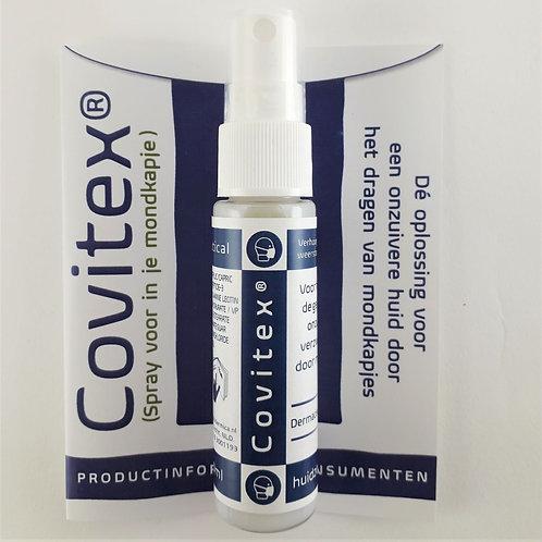 Covitex® 20 ml