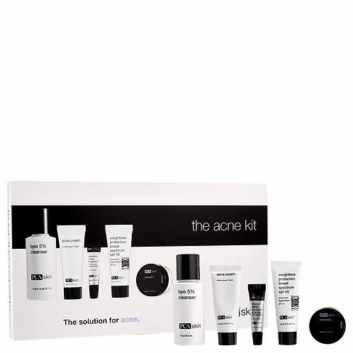 Acne Trial Kit
