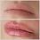 Thumbnail: Super Lips 5ml