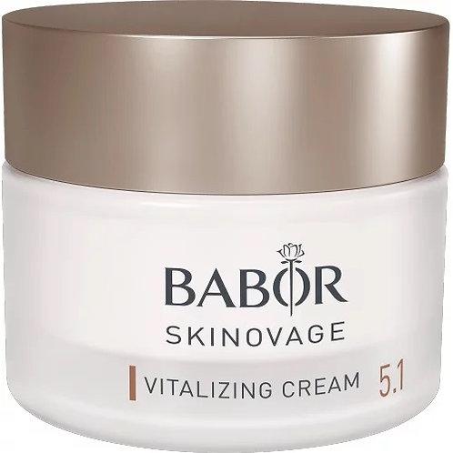 Vitalizing Cream 5.1