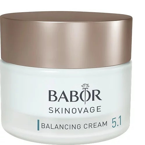 Balancing Cream 5.1