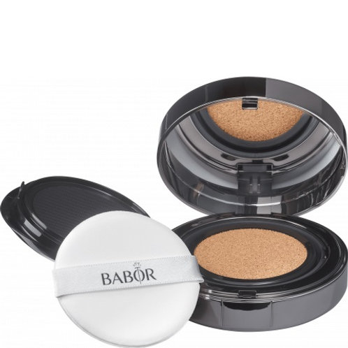 Cushion Foundation 01 Ivory