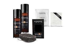 synergie skin cleansers huidverbeterende