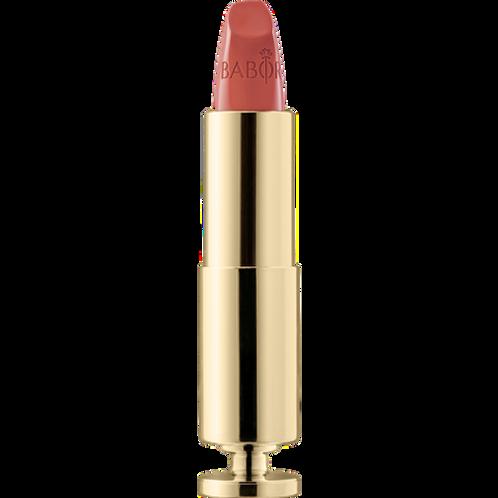 Matte Lipstick 15 Sweet Pink