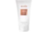 voet verzorging huidproducten.com synerg