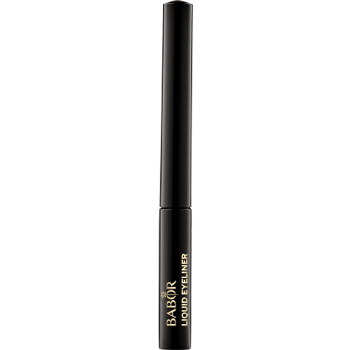 Liquid Eyeliner Deep Black