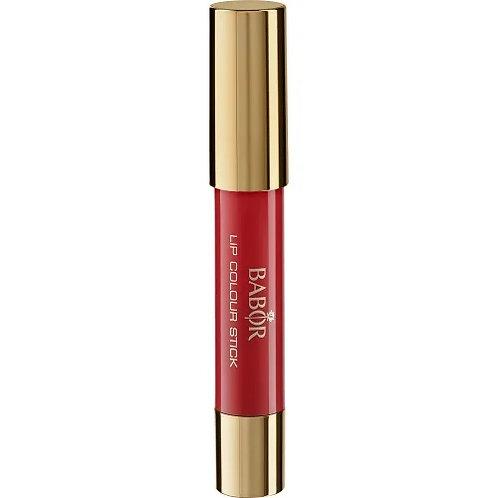 Lip Colour Stick 03 pinkvelvet