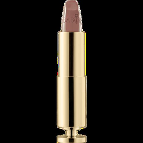 Matte Lipstick 13 Lovely Cream Rose