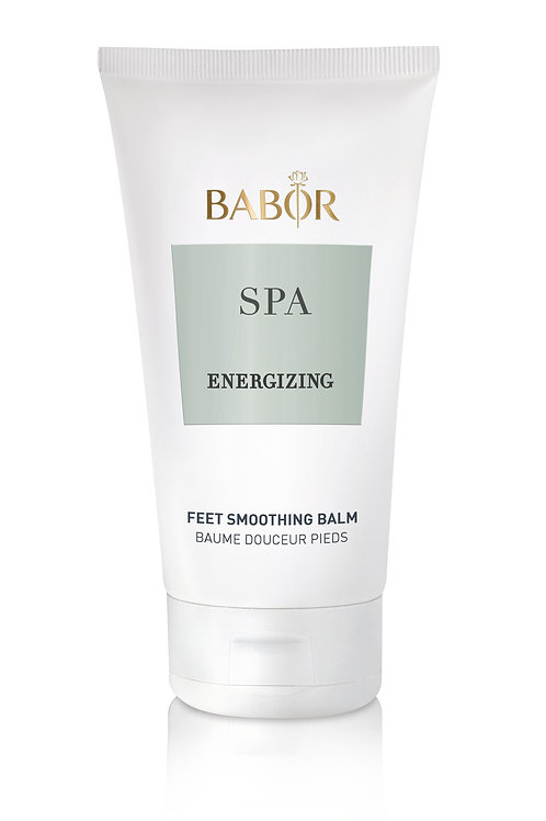 Feet Smooting Balm