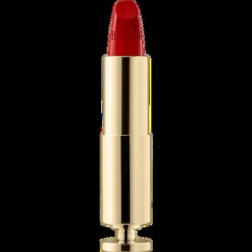 Creamy Lipstick 10 Super Red