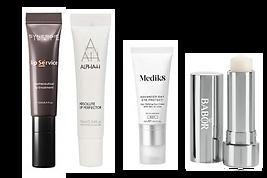 lip verzorging huidproducten.com synergi