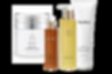 reinigingsproduct huidproducten.com syne