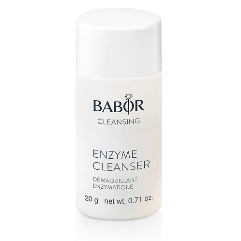 Enzyme Cleanser 20gr