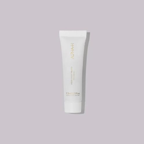 Travel Size - Liquid Gold Firming Eye Cream